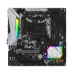 Asrock B450 STEEL LEGEND motherboard AMD B450 Socket AM4 micro ATX