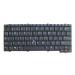 HP Keyboard UK HP nc4200/tc4200 (W/dualpointingstick)