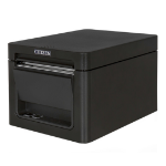 Citizen CT-E351 Direct thermal POS printer 203 x 203 DPI