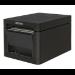 Citizen CT-E351 Térmica directa Impresora de recibos 203 x 203 DPI Alámbrico