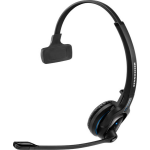 Sennheiser MB Pro 1 Monaural Head-band Black headset