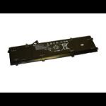 BTI ZN08XL Battery