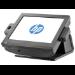 HP rp 7100