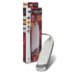 Belkin 7-Outlet SurgeMaster® Home Series
