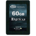 Team Group T253L3060GMC101 solid state drive