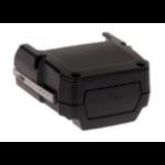 Zebra ST4000 barcode reader accessory