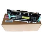 Samsung JC91-00928A Fuser kit