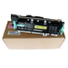 Samsung JC91-00928A Fuser kit