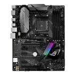 ASUS ROG STRIX B350-F GAMING AMD B350 Socket AM4 ATX