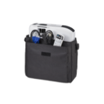Epson ELPKS70 projector case Black