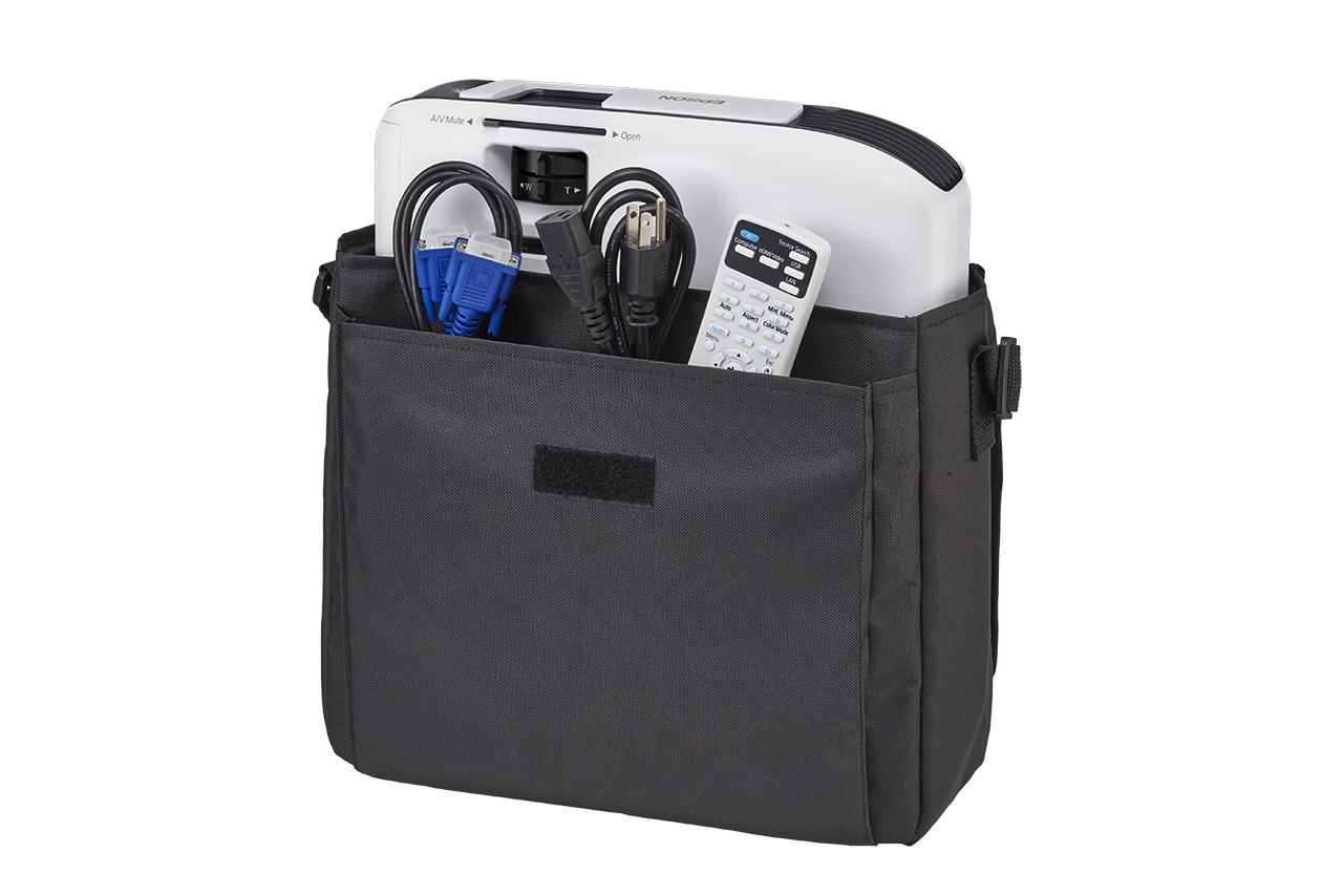 Epson Soft Carry Case - ELPKS70