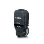 Canon GP-E1 GPS receiver module Black