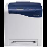Xerox 6500/DN Color 600 x 600DPI A4