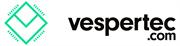 Vespertec