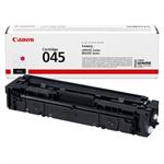 Canon 1240C002 (045) Toner magenta, 1.3K pages