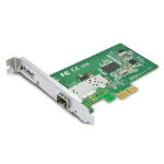 PLANET ENW-9701 network card Internal Fiber 1000 Mbit/s