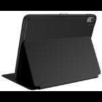 Speck Presidio Pro Folio Apple iPad Pro 11 inch (2018) Black
