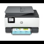 HP OfficeJet Pro 9010e Thermal Inkjet A4 4800 x 1200 DPI 22 Seiten pro Minute Wi-Fi
