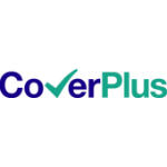 Epson CoverPlus, 3Y Onsite CP03OSSECE40