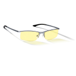 Gunnar Optiks Emissary Amber Mercury Indoor Digital Eyewear
