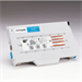 Lexmark 15W0900 Toner cyan, 7.2K pages @ 5% coverage