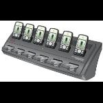 Cisco CP-MCHGR-7925G= Binnen Zwart oplader voor mobiele apparatuur