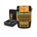 DYMO RHINO 4200 Kit label printer QWERTY