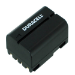 Duracell Camcorder Battery 7.4v 1100mAh