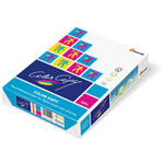 Color Copy COLOR COPY A3 120GSM WHT PK250