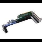 LENOVO MEXICO(IGF) S.DE RL DE C.V. SYSTEM X3650 M5 PCIE RISER (1 X