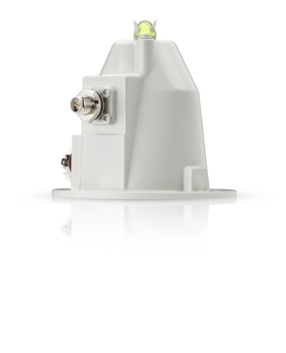 Ubiquiti Networks AF-5G-OMT-S45 network antenna accessory