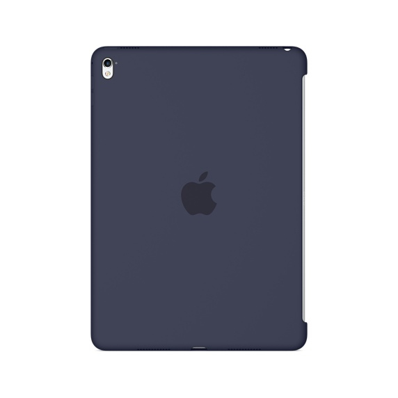 """Apple MM212ZM/A 9.7"""" Cover Blue"""