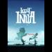 Nexway 789563 contenido descargable para videojuegos (DLC) PC/Mac Last Inua Español