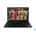 "Lenovo ThinkPad T15 Portátil Negro 39,6 cm (15.6"") 1920 x 1080 Pixeles Intel® Core™ i5 de 10ma Generación 8 GB DDR4-SDRAM 256 GB SSD Wi-Fi 6 (802.11ax) Windows 10 Pro"
