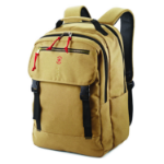 Speck The Ruck backpack Khaki
