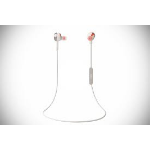 JABRA ROX WIRELESS EARBUDS BT WHITE