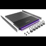PATCHBOX Plus+ STP 1U