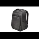 """Kensington Contour™ 2.0 Business Laptop Backpack – 15.6"""""""