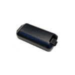 Honeywell 50149348-001 handheld mobile computer spare part Battery