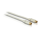 Philips Coaxial cable SWV4114S/10
