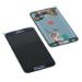 Samsung Mea Front Octa Black