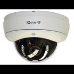 IQeye Alliance-mx II H.264 WDR 3MP