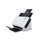Plustek SmartOffice SC8016U ADF 600 x 600DPI A3 Black,White