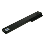 2-Power 14.4v, 8 cell, 63Wh Laptop Battery - replaces HSTNN-DBI04C