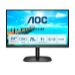 "AOC B2 24B2XDAM LED display 60,5 cm (23.8"") 1920 x 1080 Pixeles Full HD Negro"