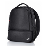 "Lenovo Essential notebook case 39.6 cm (15.6"") Backpack case Black"