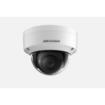 Hikvision Digital Technology DS-2CD2143G0-I IP security camera Outdoor Dome Ceiling/Wall 2560 x 1440 pixels
