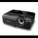 Viewsonic Pro8200 2000 ANSI Lumens DLP HD Projector