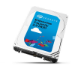 "Seagate Enterprise 1TB 2.5"" 2.5"" 1000 GB SAS"