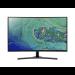 """Acer ED2 ED322QRPbmiipx computer monitor 80 cm (31.5"""") Full HD LED Gebogen Zwart"""